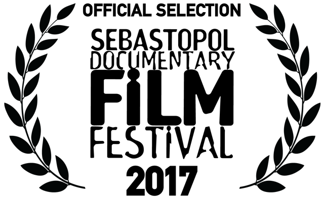 sdff-laurels-selection-2017-black-deleted-5cd9a7d7bc8070d4f31595c4b6f30360