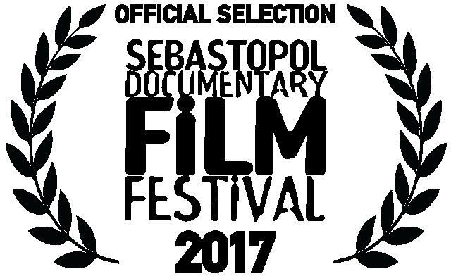 sdff-laurels-selection-2017-black-deleted-5cd9a7d7bc8070d4f31595c4b6f30360