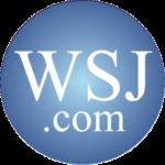 wsj_online-blue-150x150
